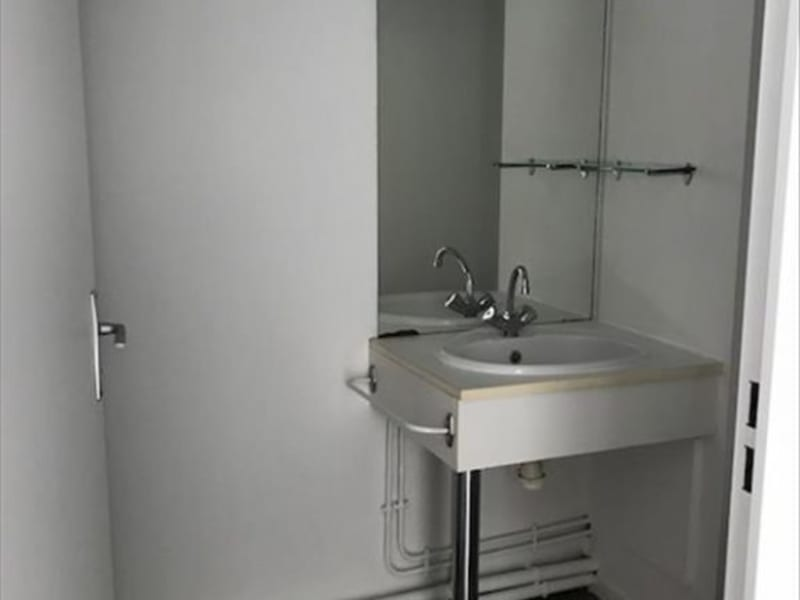 Rental apartment Toulouse 447,05€ CC - Picture 3