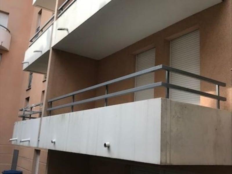 Rental apartment Toulouse 447,05€ CC - Picture 5