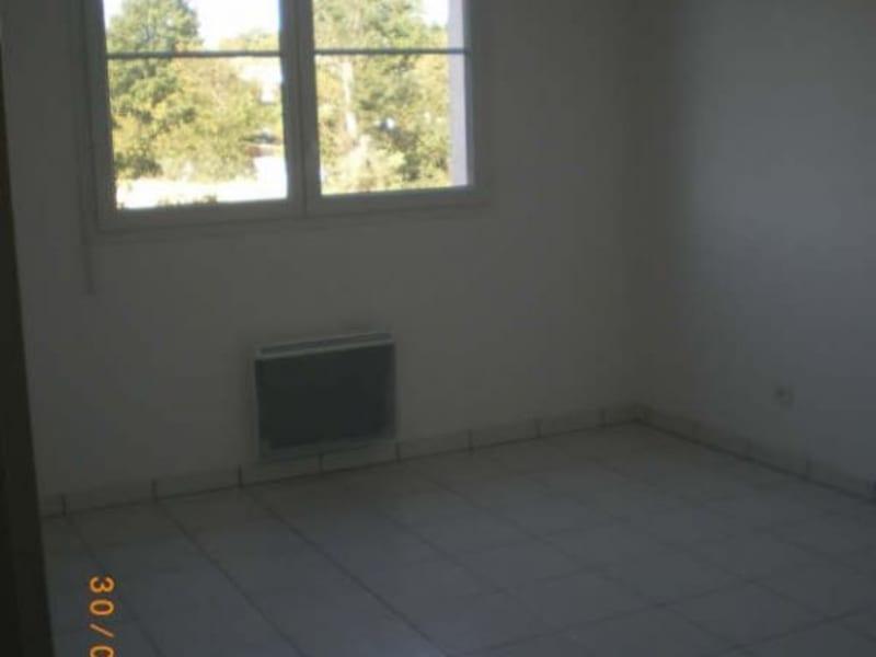Alquiler  apartamento Toulouse 549,67€ CC - Fotografía 3