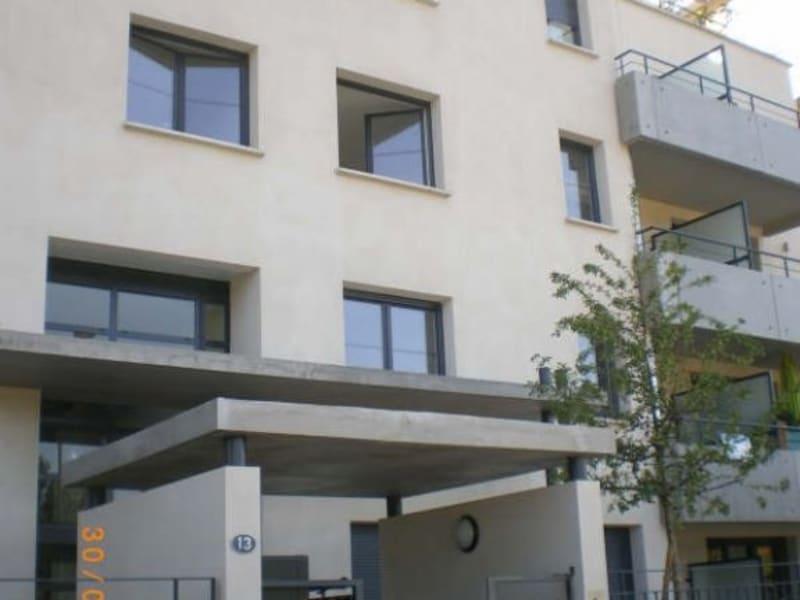 Alquiler  apartamento Toulouse 549,67€ CC - Fotografía 5