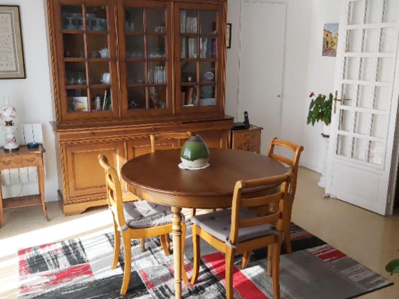 Sale apartment Marseille 14ème 120 000€ - Picture 2