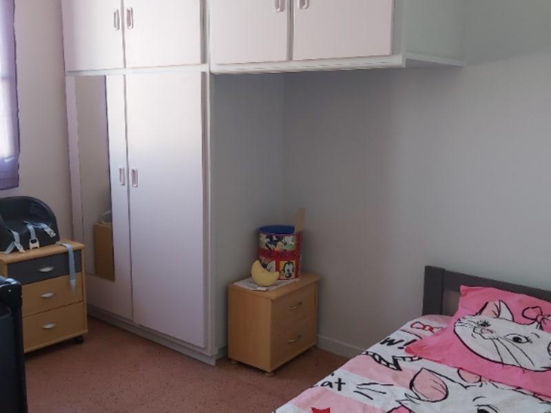 Vente appartement Marseille 14ème 120000€ - Photo 6