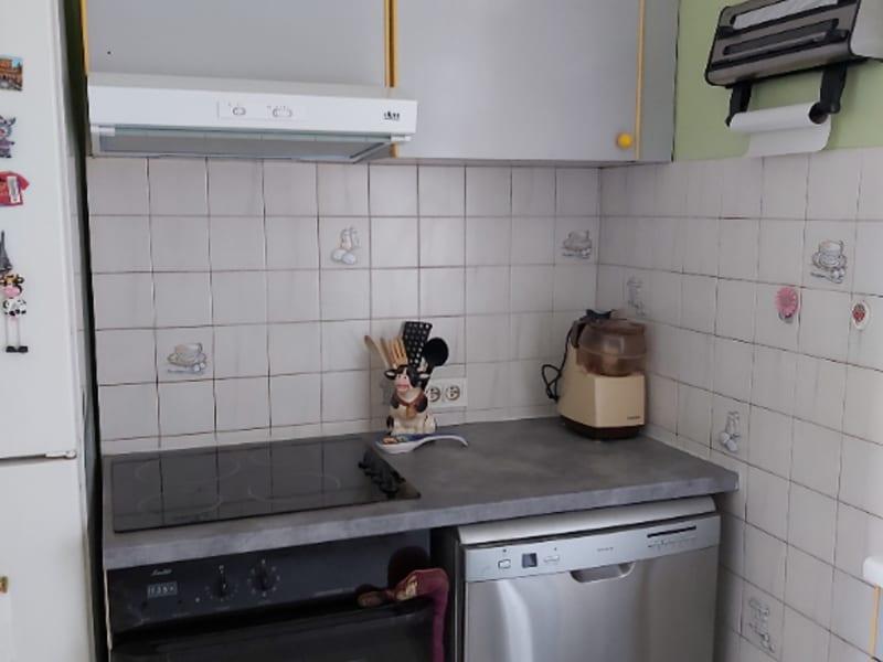 Vente appartement Marseille 14ème 120000€ - Photo 10
