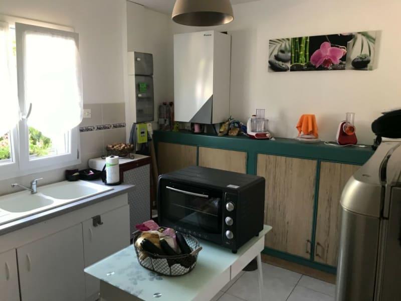 Rental house / villa Prignac 765€ CC - Picture 12