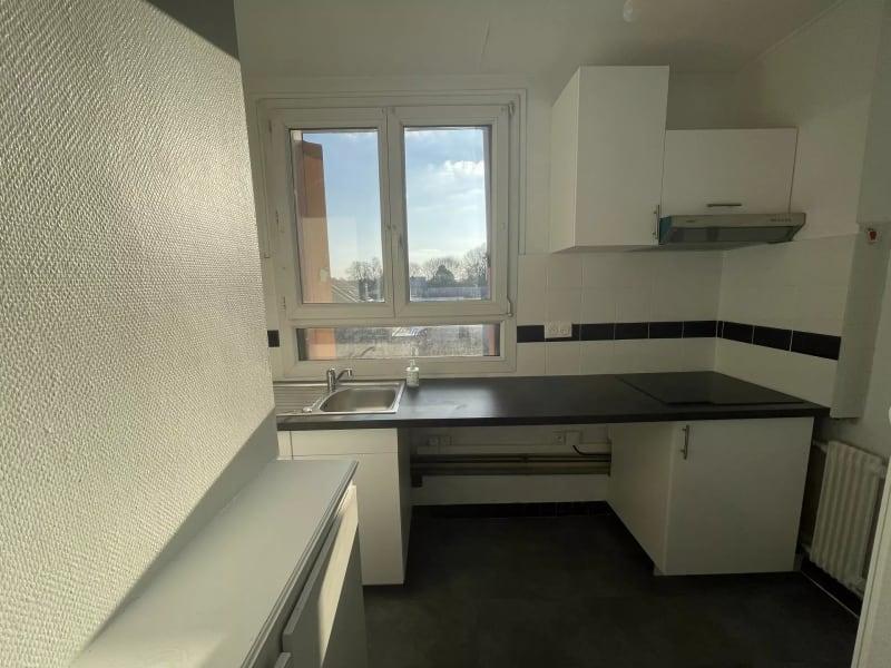 Vente appartement Le raincy 175000€ - Photo 4