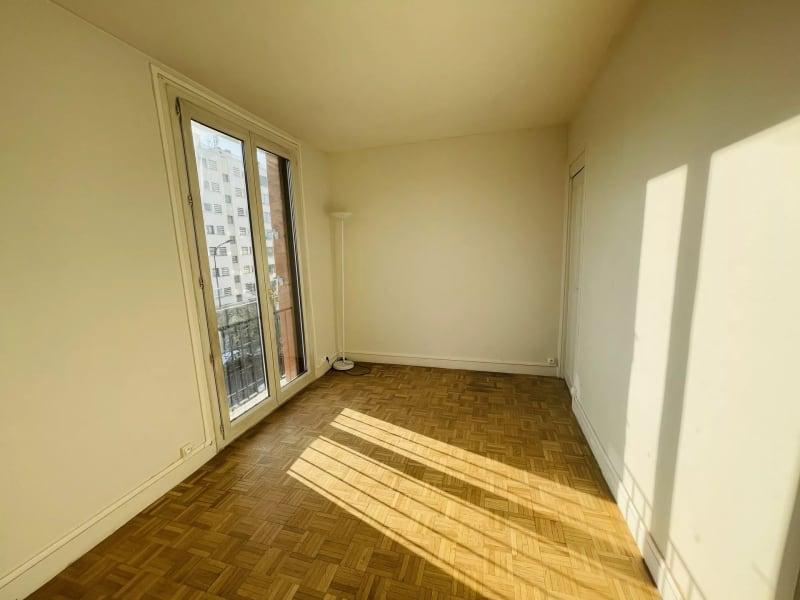 Vente appartement Le raincy 175000€ - Photo 2