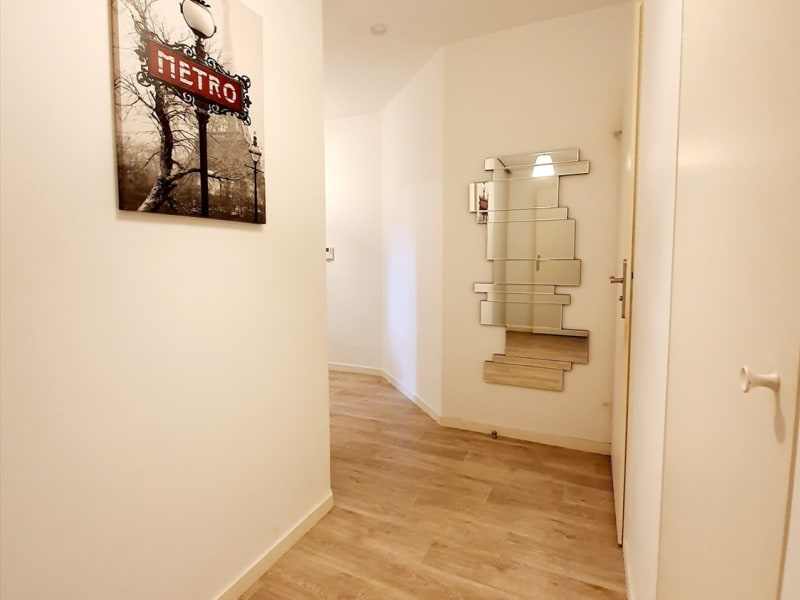 Vente appartement Neuilly-sur-marne 267 000€ - Photo 6