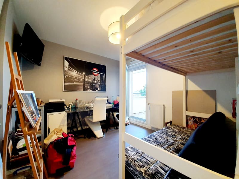 Vente appartement Neuilly-sur-marne 267 000€ - Photo 8