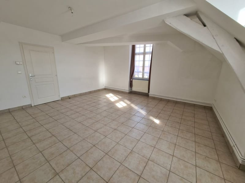 Sale apartment St omer 136 500€ - Picture 1