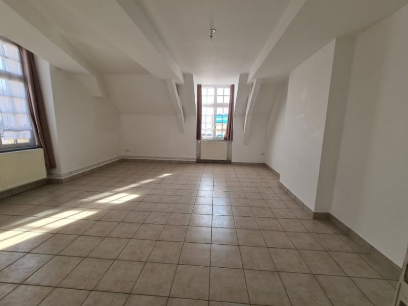 Sale apartment St omer 136 500€ - Picture 2