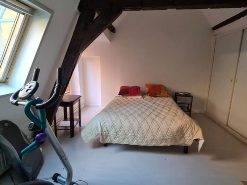 Sale apartment St omer 218400€ - Picture 11