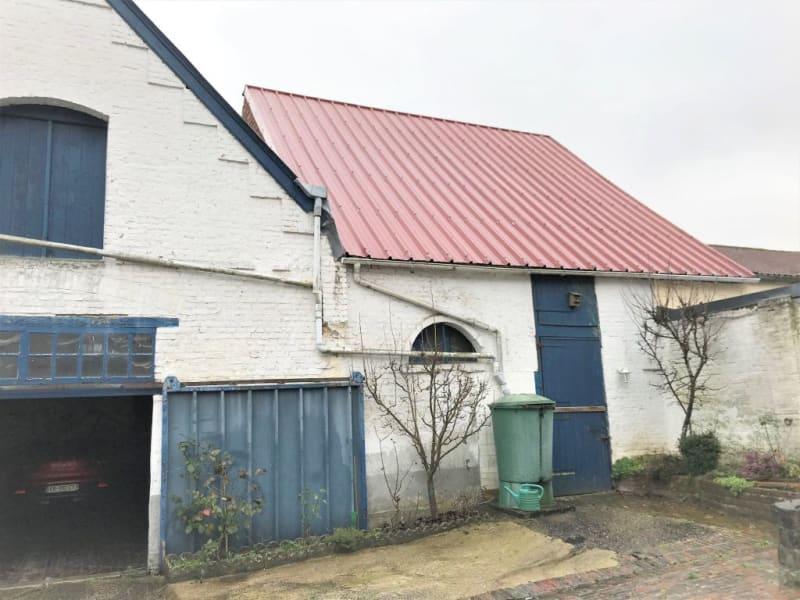 Sale building St omer 322400€ - Picture 3