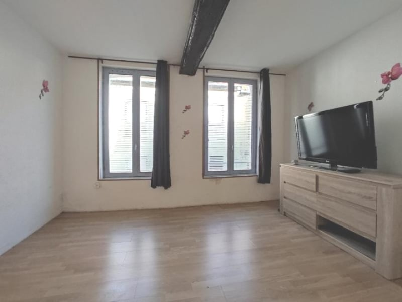 Sale house / villa St omer 65000€ - Picture 3