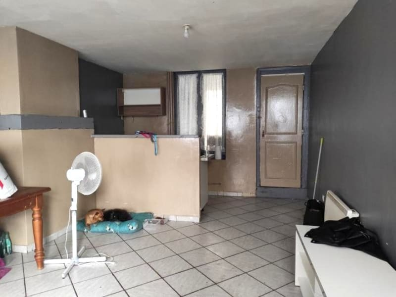 Sale house / villa St omer 65000€ - Picture 4