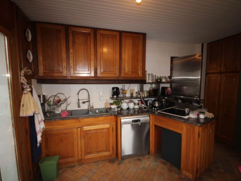 Vente maison / villa Lamorlaye 742000€ - Photo 4