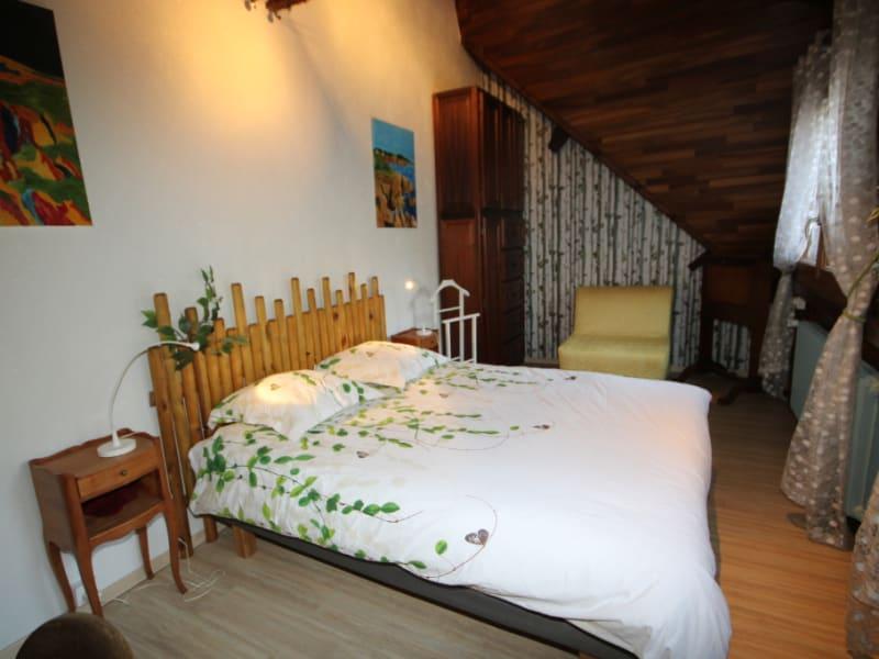 Vente maison / villa Lamorlaye 742000€ - Photo 7