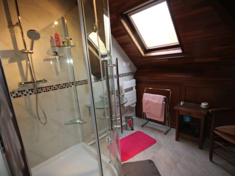 Vente maison / villa Lamorlaye 742000€ - Photo 8