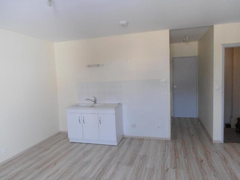 Location appartement Izenave 260€ CC - Photo 1