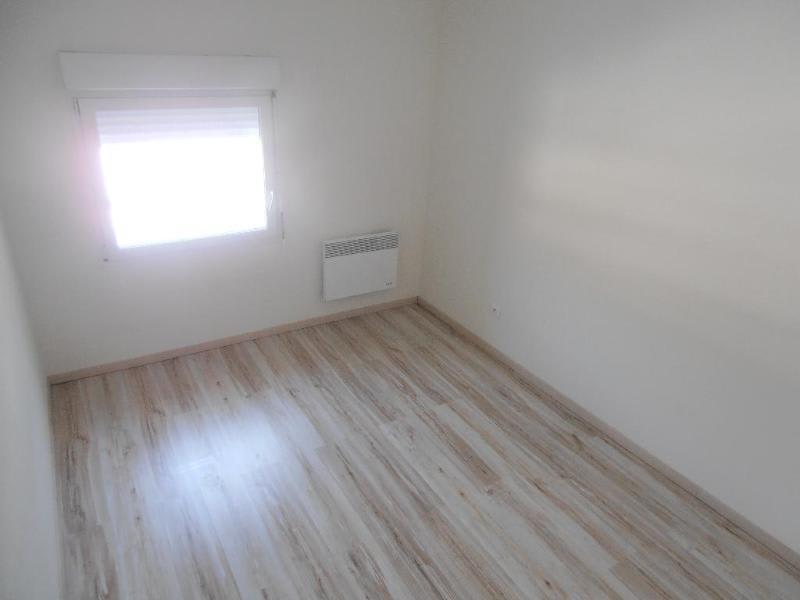 Location appartement Izenave 260€ CC - Photo 2
