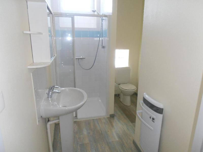 Location appartement Izenave 260€ CC - Photo 4