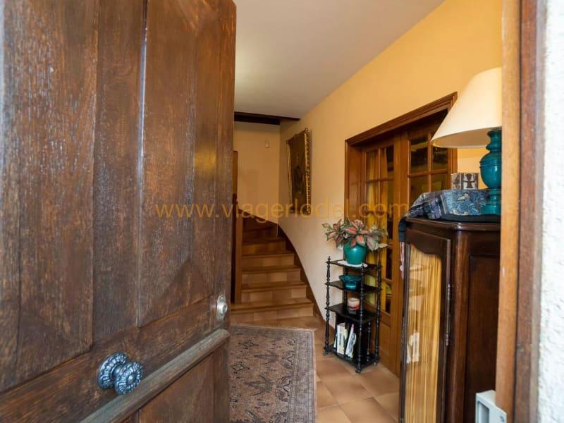 Verkauf auf rentenbasis haus Clairefontaine-en-yvelines 440000€ - Fotografie 13