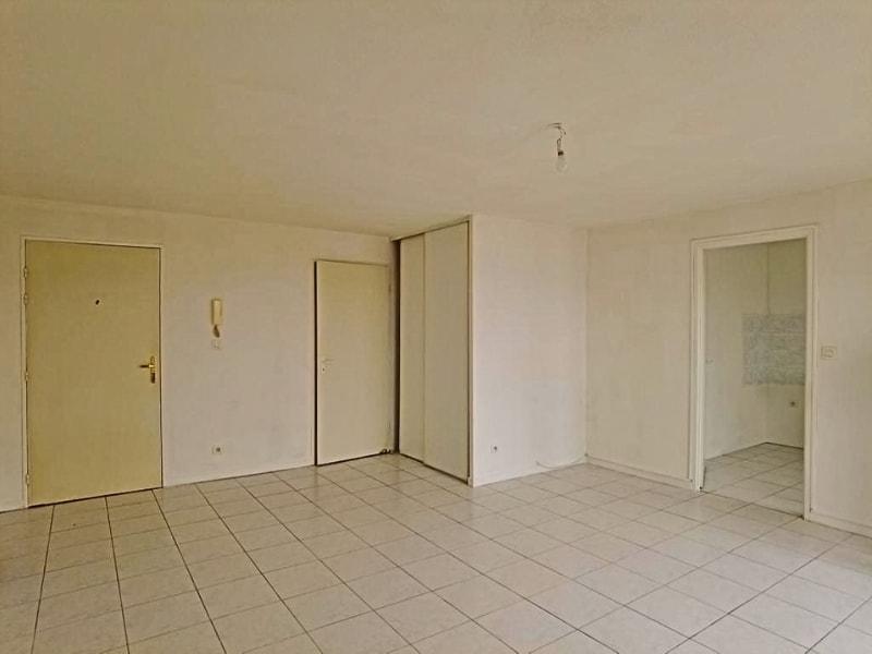 Vente appartement Blagnac 187250€ - Photo 5