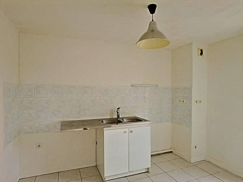 Vente appartement Blagnac 187250€ - Photo 6