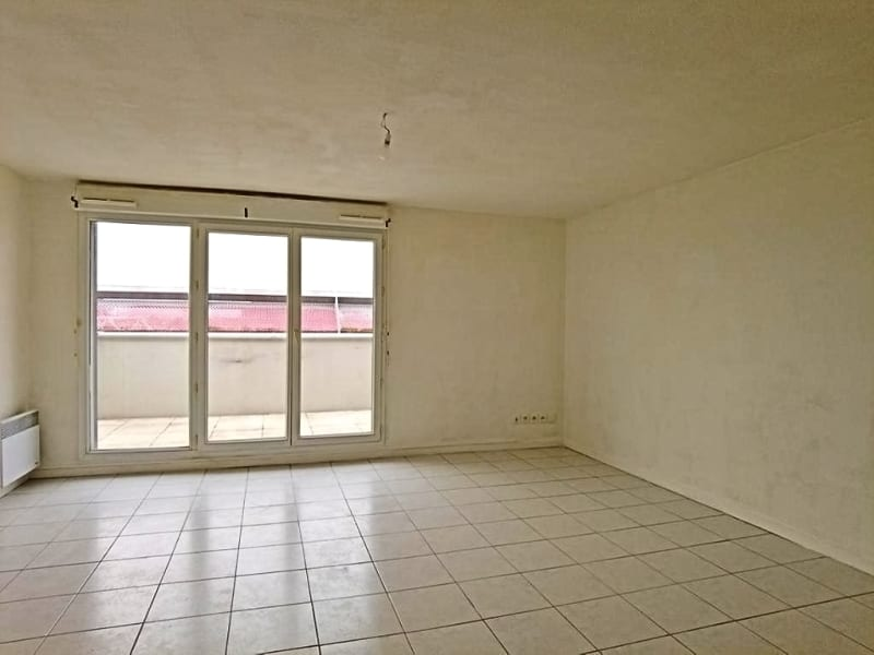 Vente appartement Blagnac 187250€ - Photo 8