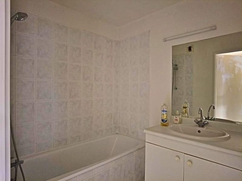 Vente appartement Blagnac 187250€ - Photo 10