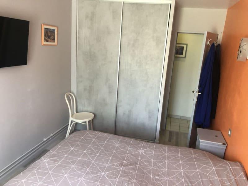 Vente maison / villa Precy sur marne 344500€ - Photo 12