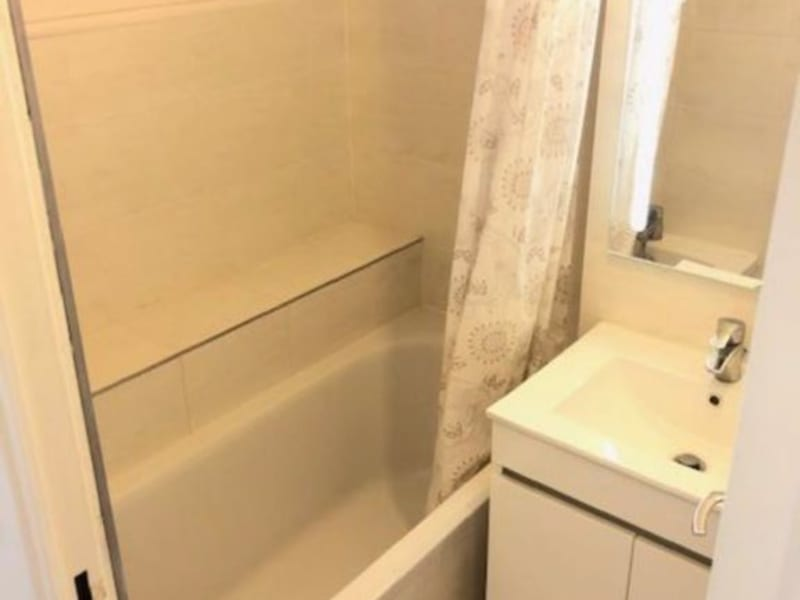 Location appartement Meaux 520€ CC - Photo 3