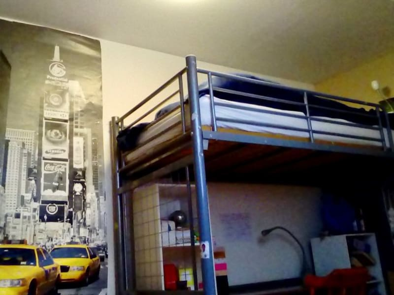 Vente appartement Charny 239000€ - Photo 8