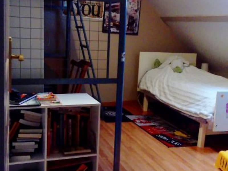 Vente appartement Charny 239000€ - Photo 10