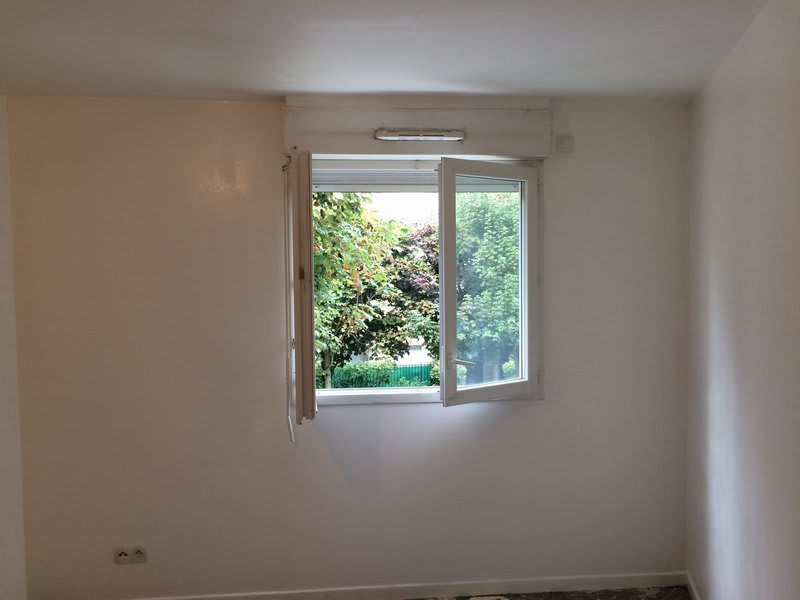 Sale apartment Claye souilly 187000€ - Picture 8