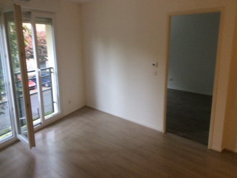 Sale apartment Claye souilly 187000€ - Picture 13