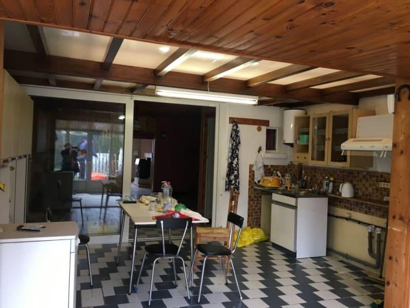 Sale house / villa Isbergues 95000€ - Picture 8