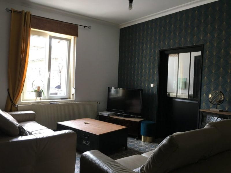 Sale house / villa Delettes 306800€ - Picture 4