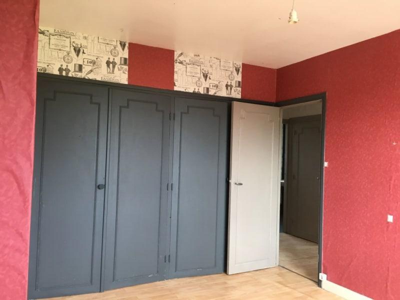 Sale house / villa Aire sur la lys 126000€ - Picture 6