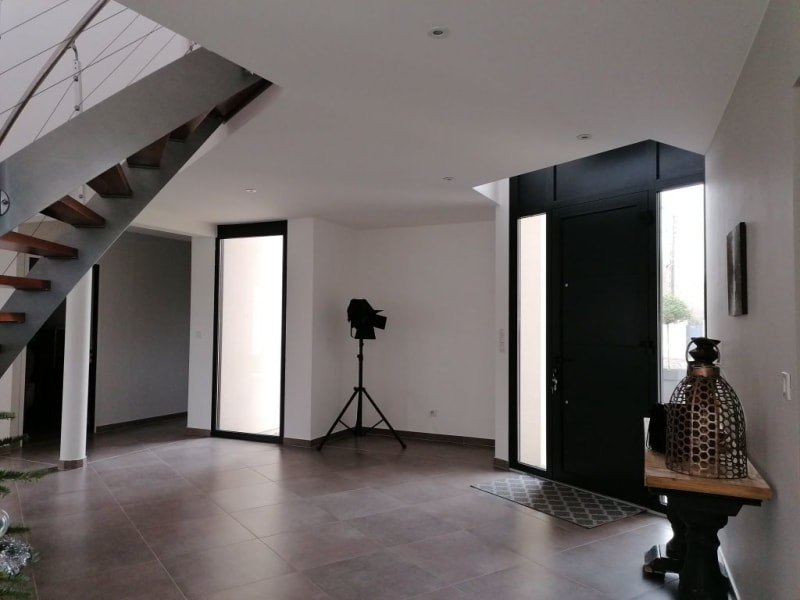 Deluxe sale house / villa Witternesse 641700€ - Picture 3