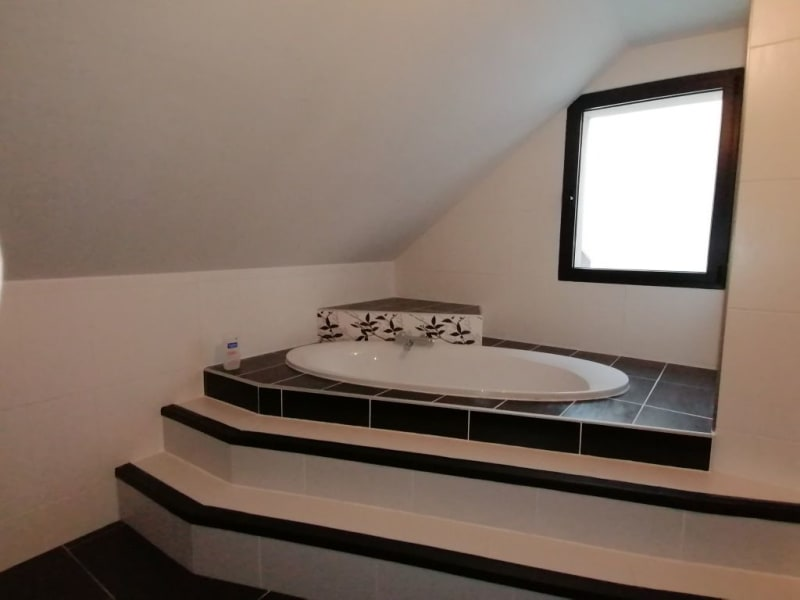 Deluxe sale house / villa Witternesse 641700€ - Picture 9