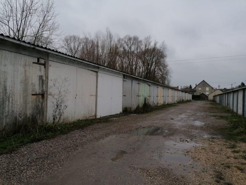 Sale parking spaces Isbergues 65000€ - Picture 3