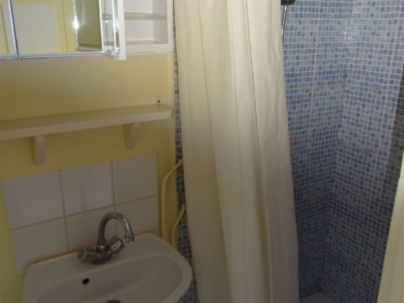 Location appartement Limoges 255€ CC - Photo 5