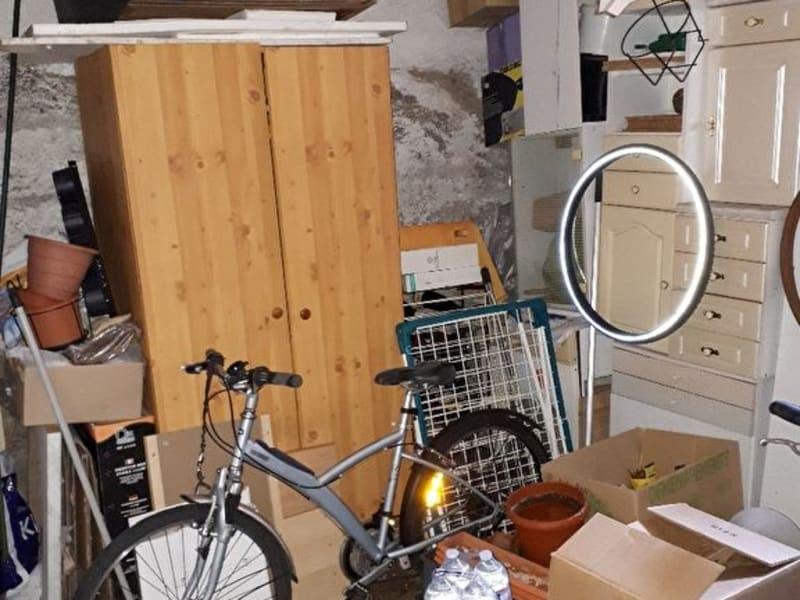Vente appartement Strasbourg 210000€ - Photo 13