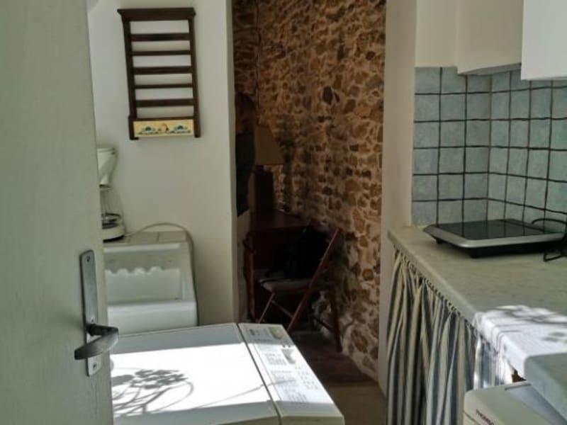 Location maison / villa Orgeval 650€ CC - Photo 4