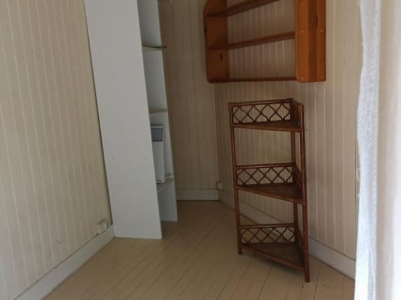Location maison / villa Orgeval 650€ CC - Photo 7