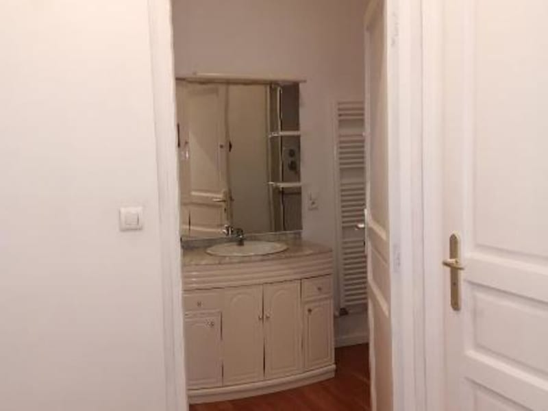 Location appartement Saint-omer 515€ CC - Photo 4