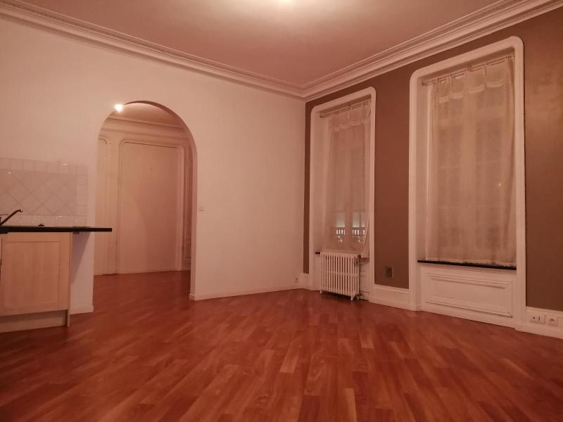 Location appartement Saint-omer 515€ CC - Photo 5