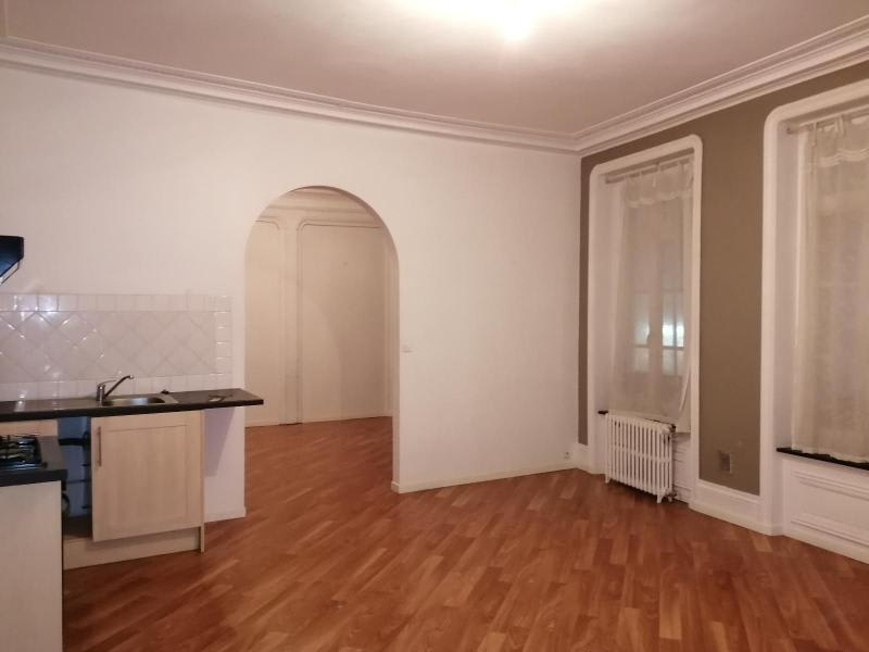 Location appartement Saint-omer 515€ CC - Photo 6