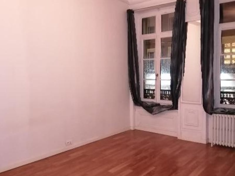 Location appartement Saint-omer 515€ CC - Photo 7