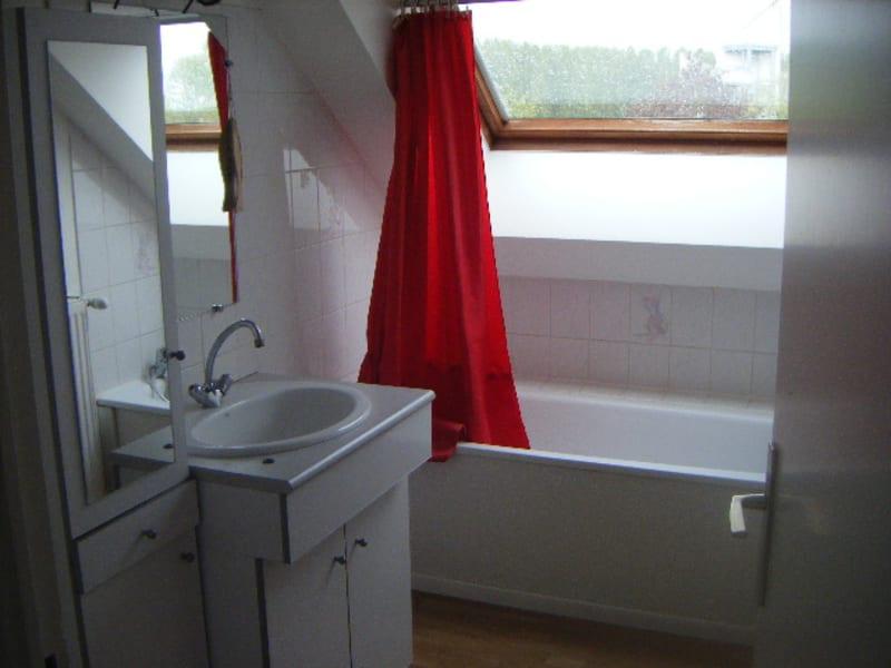 Location appartement Aire sur la lys 520€ CC - Photo 3